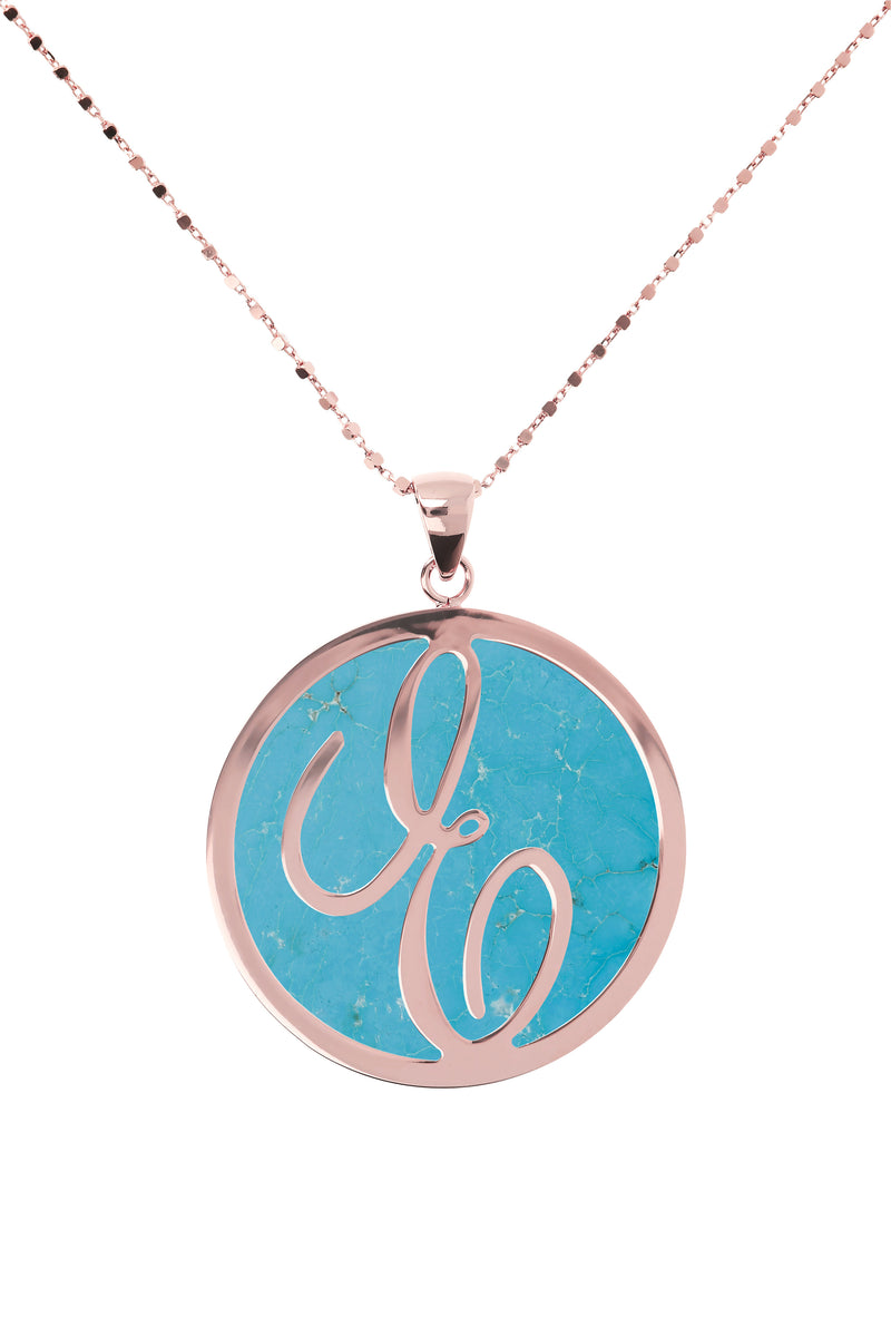 Large-Custom-Initial-Pendant-Necklace-with-Genuine-Stone_necklaces_light-blue_E