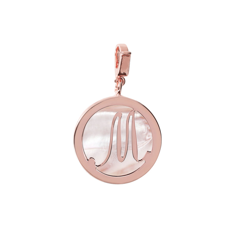 "Letter-""Z""-Charm-in-Pink-Mother-of-Pearl_ciondoli_rosa_M"
