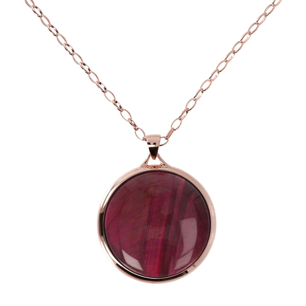 Long-Necklace-with-Red-Tiger-Eye-pendant_necklaces_red_RTG