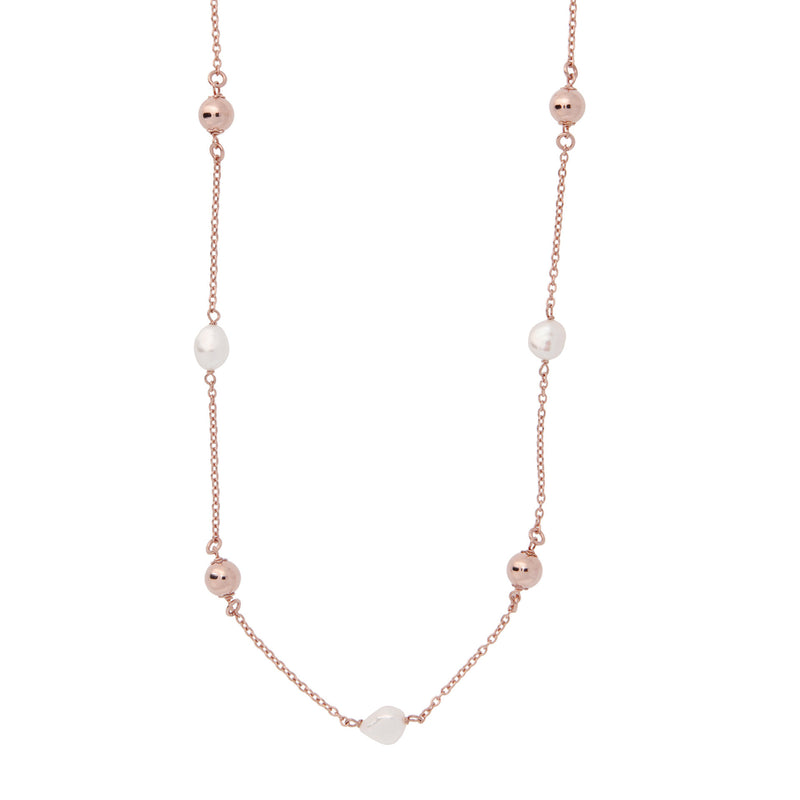 Long-Rosario-Necklace-with-Pearls_collane_bianco