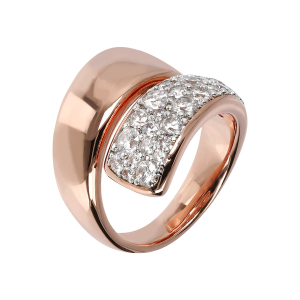 Maxi-Contrarié-CZ-Ring---Rose-Gold_rings_crystal
