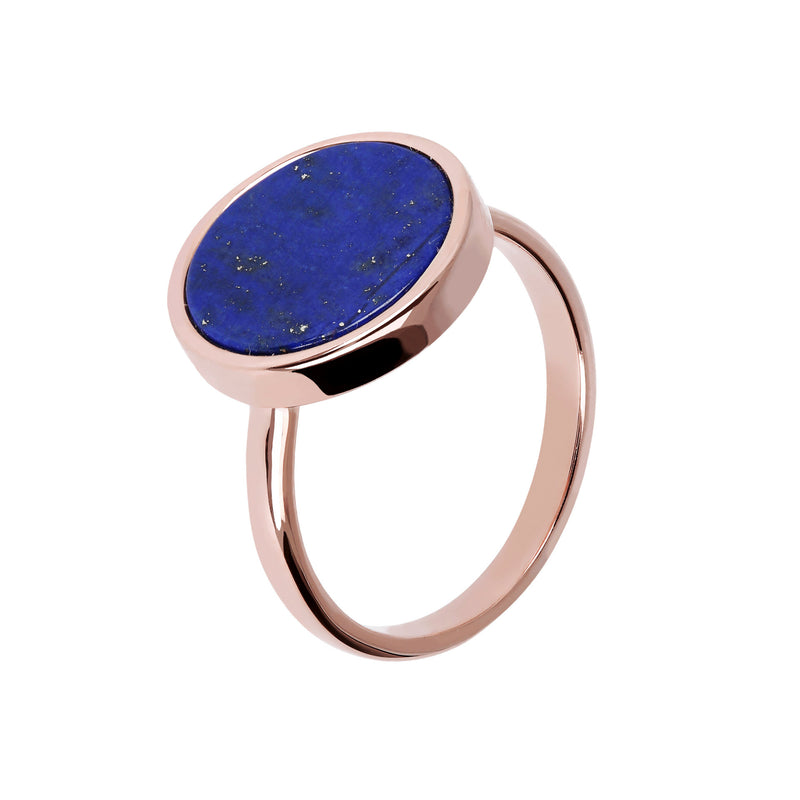 Mineral-Stone-Ring_rings_blue