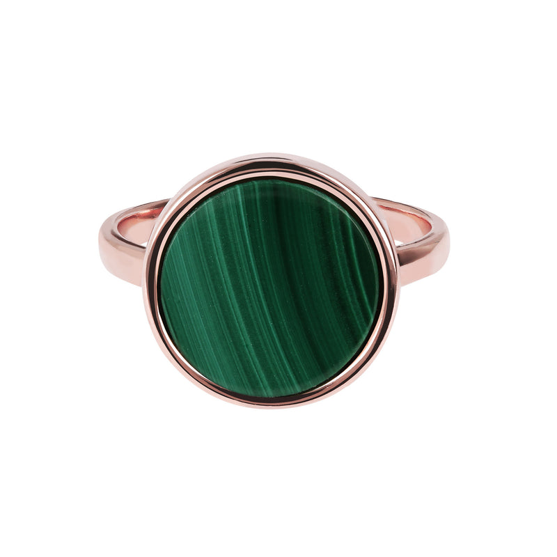 Mineral-Stone-Ring_rings_green_1