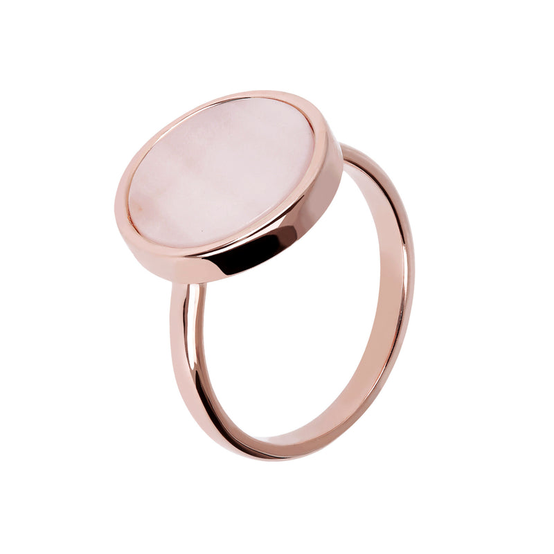 Mineral-Stone-Ring_rings_pink