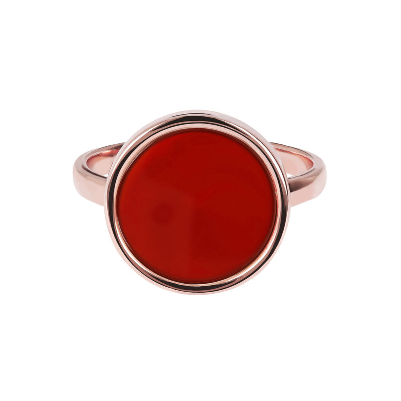 Mineral-Stone-Ring_rings_red_1