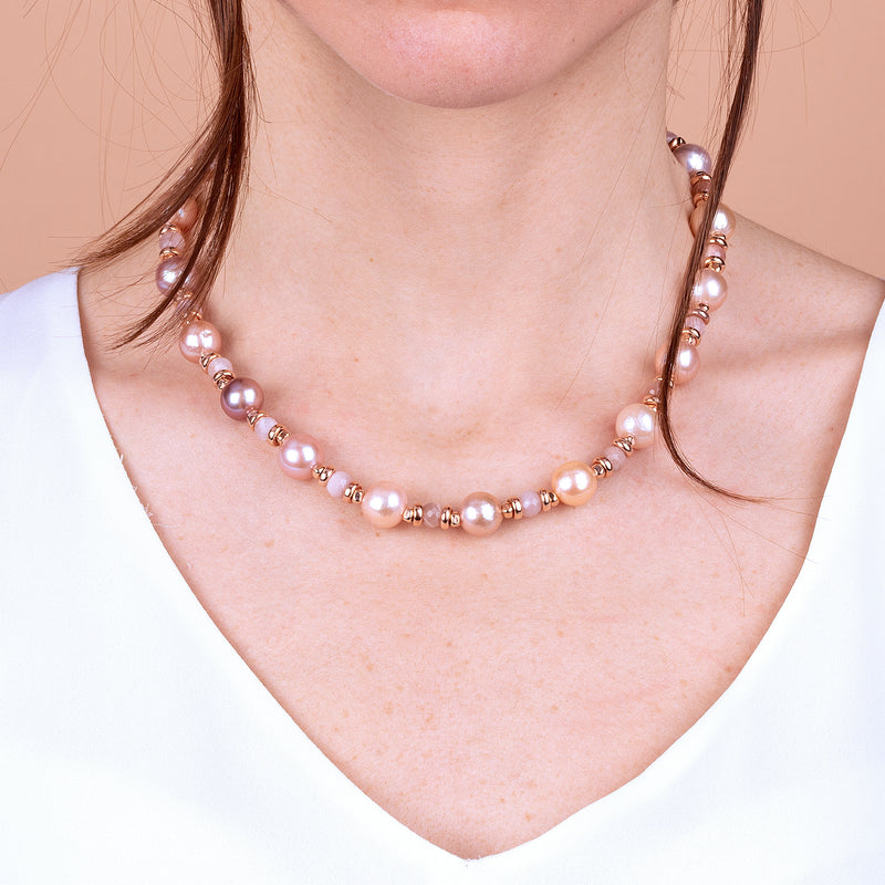 Moonstone-and-Pearls-Necklace_necklaces_pink
