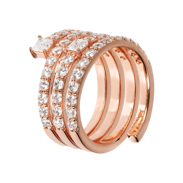 Multi-Cubic-Zirconia-Ring_rings_crystal