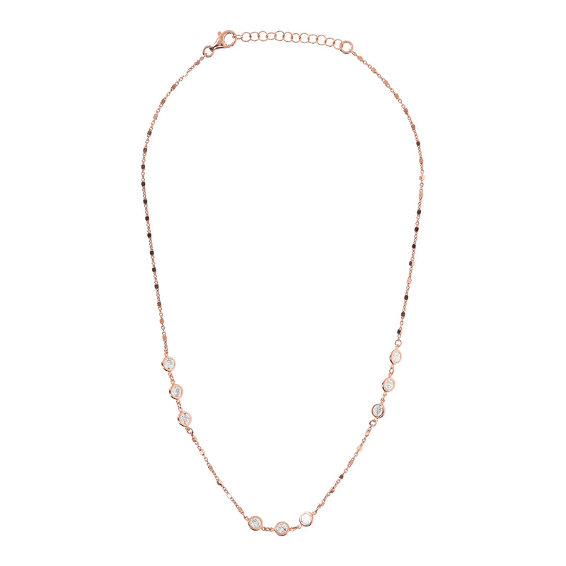 Necklace-with-Cubic-Zirconia_necklaces_crystal