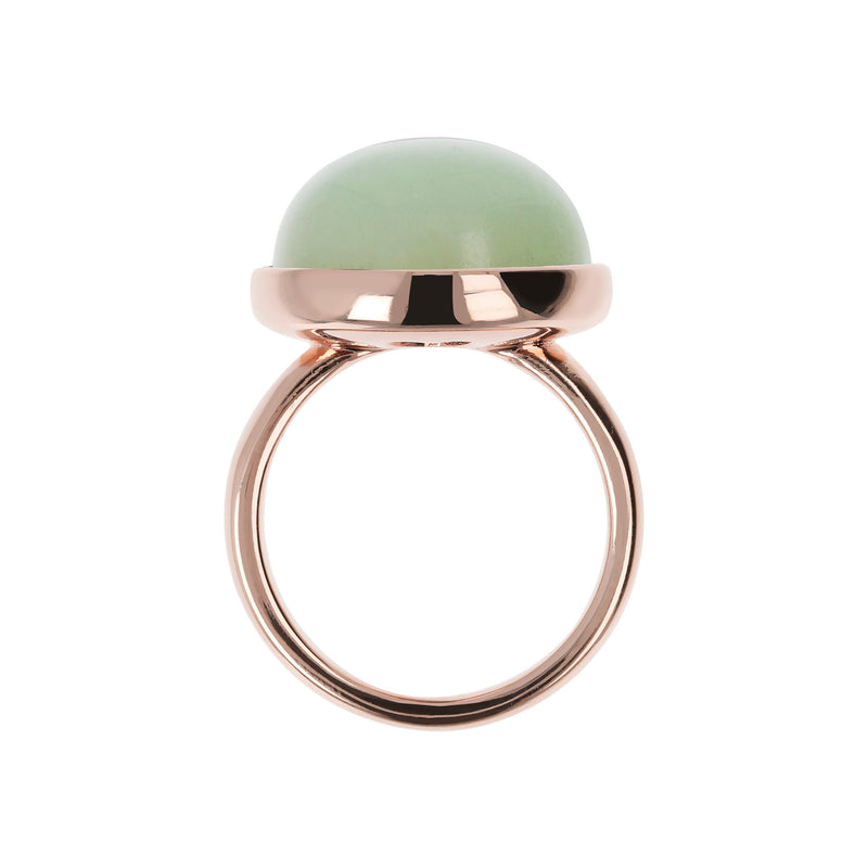 Pastel-Gemstone-Cabochon-Ring-_rings_light-blue_1