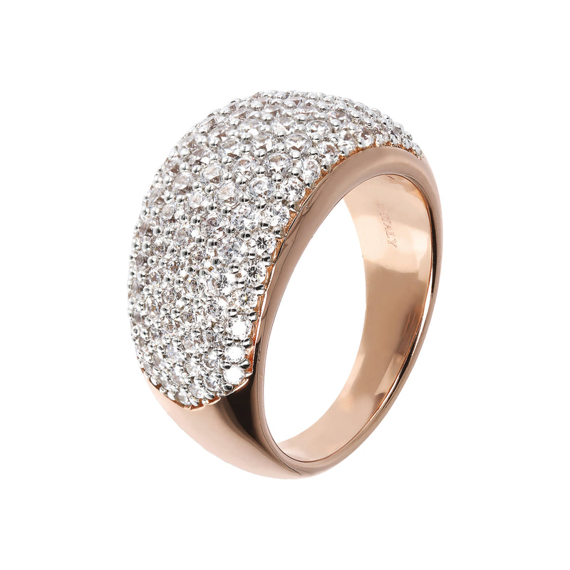 Pavé-CZ-and-Golden-Rosé-Ring_rings_crystal