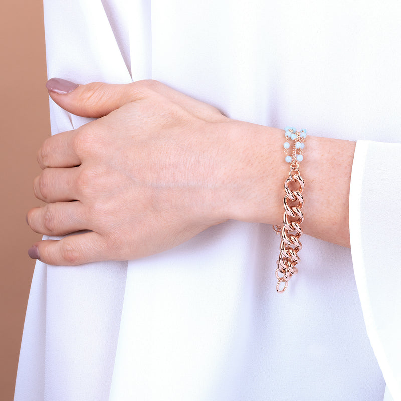Rosary-Bracelet-Golden-Rosé_bracelets_light-blue_5