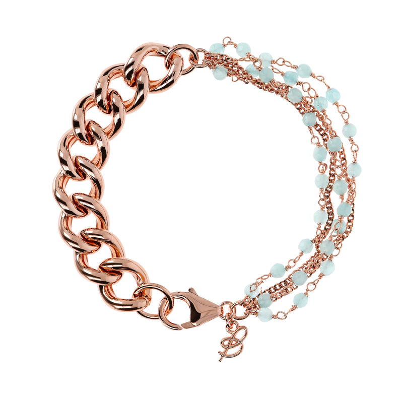 Rosary-Bracelet-Golden-Rosé_bracelets_light-blue_LBQ