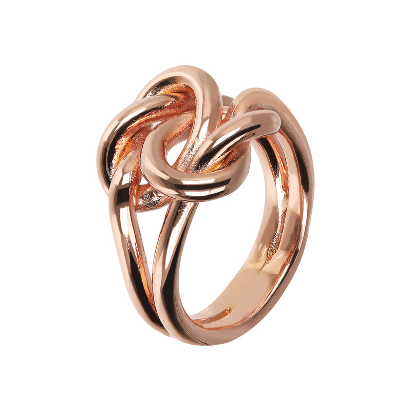Rose-Gold-Knot-Ring_rings_