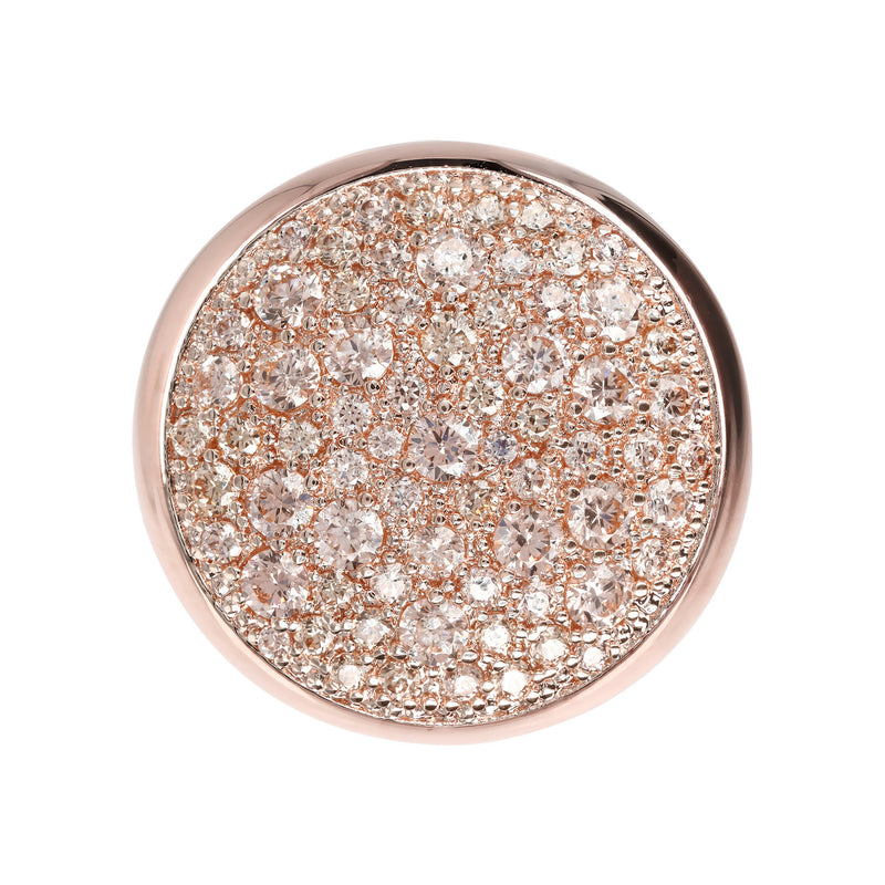 Round-Dome-Pavé-Ring_anelli_rosa_1
