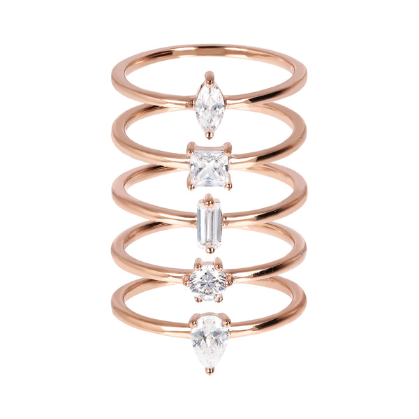 Set-of-Cubic-Zirconia-Ring_rings_crystal_1