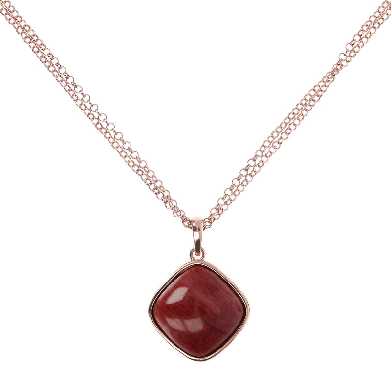 Square-Bezel-Set-Pendant-Necklace_necklaces_red_RDW