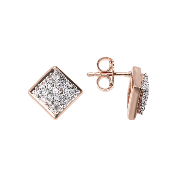Square-CZ-Earrings_earrings_crystal_1