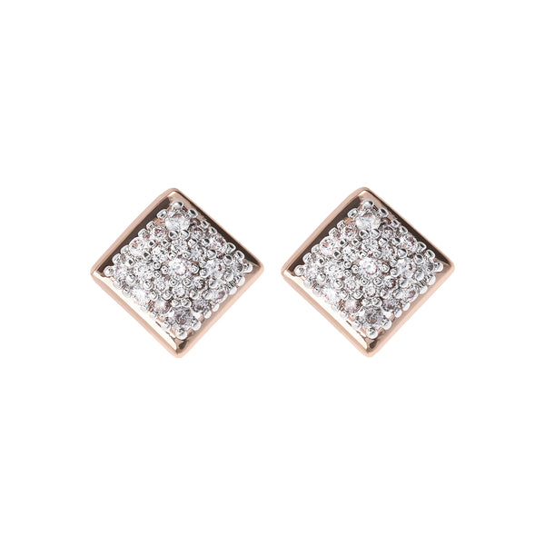 Square-CZ-Earrings_earrings_crystal
