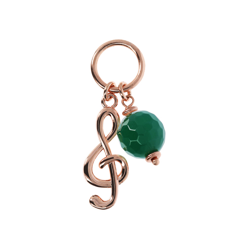 Treble-Clef-Pendant-with-Rhodonite_charms_green_GAG