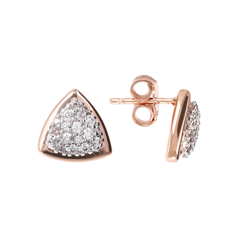Triangle-CZ-Earrings_earrings_crystal_1