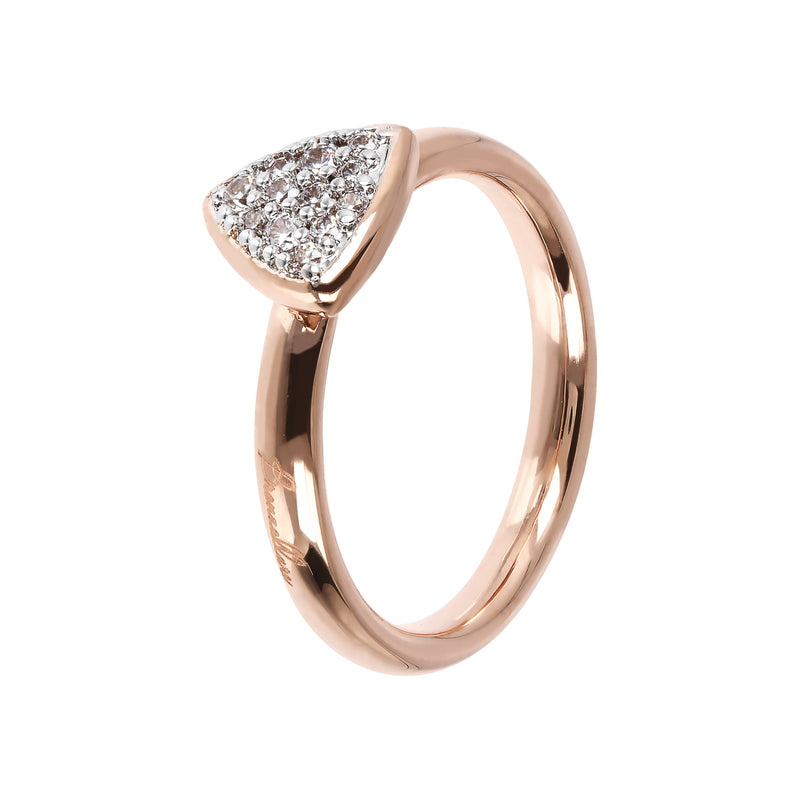 Triangle-CZ-Ring_rings_crystal