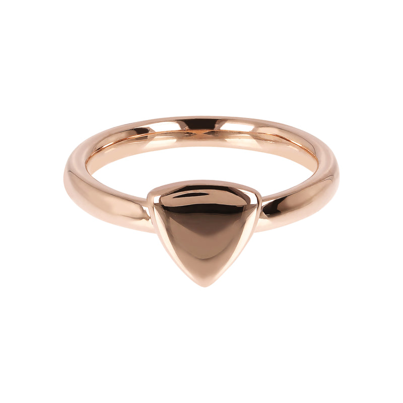 Triangle-Ring_rings__1