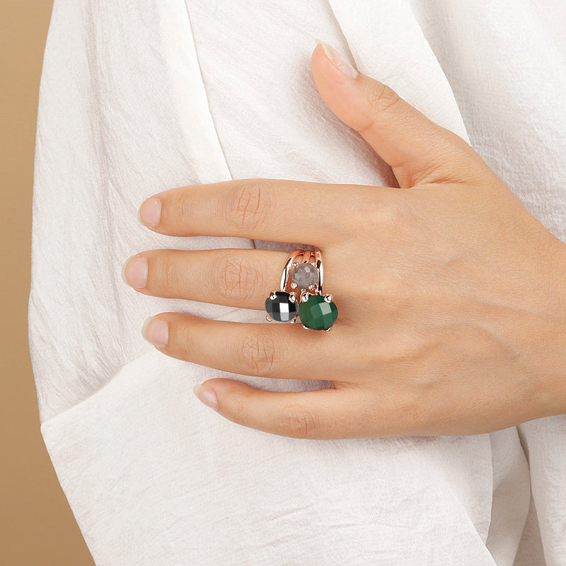Trilogy-Felicia-Ring-with-Semi-Precious-Stones_rings_greygreengrey_5