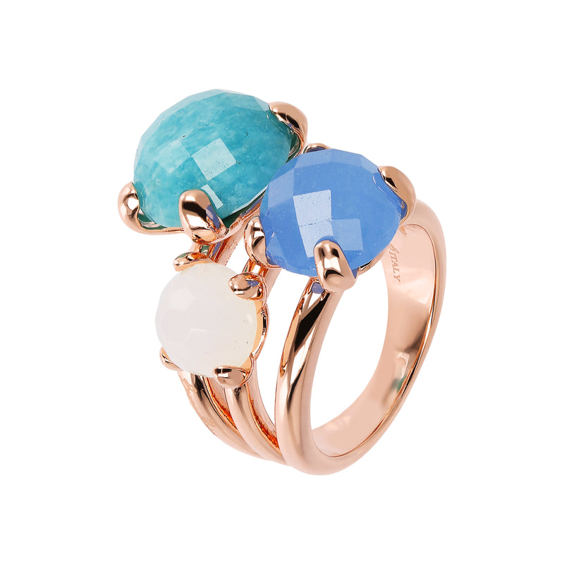 Trilogy-Felicia-Ring-with-Semi-Precious-Stones_rings_light-bluewhiteblue