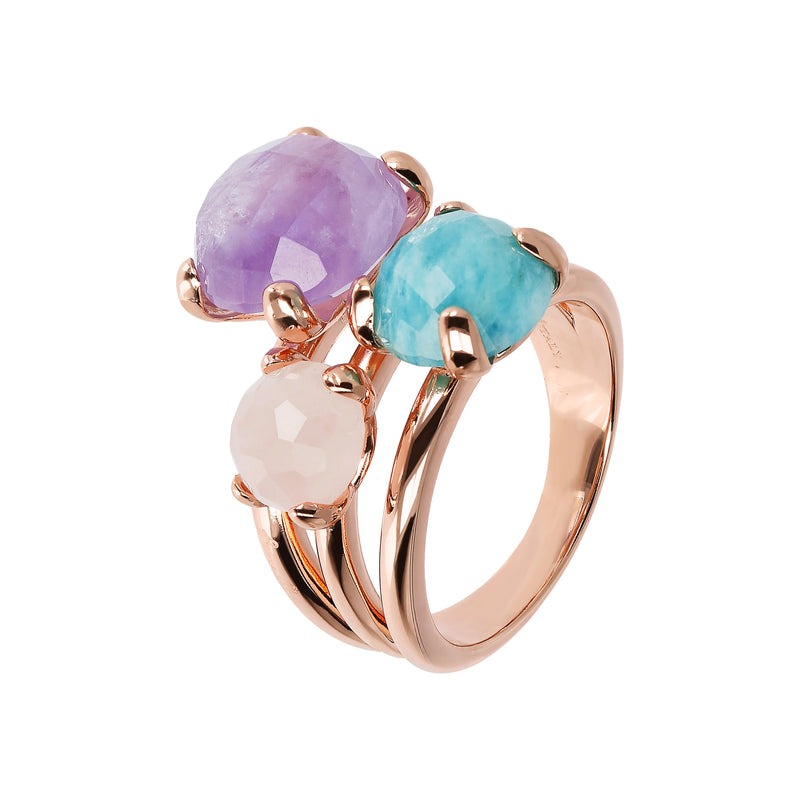 Trilogy-Felicia-Ring-with-Semi-Precious-Stones_rings_violetpink
