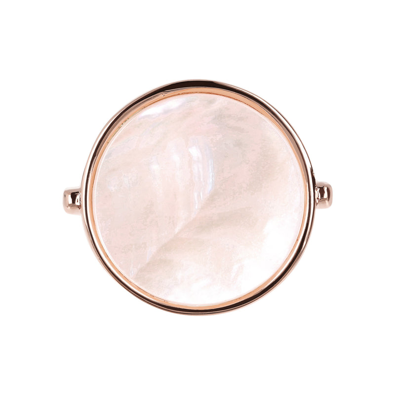 White-Mother-of-Pearl-Disc-Cocktail-Ring_anelli_rosa_1