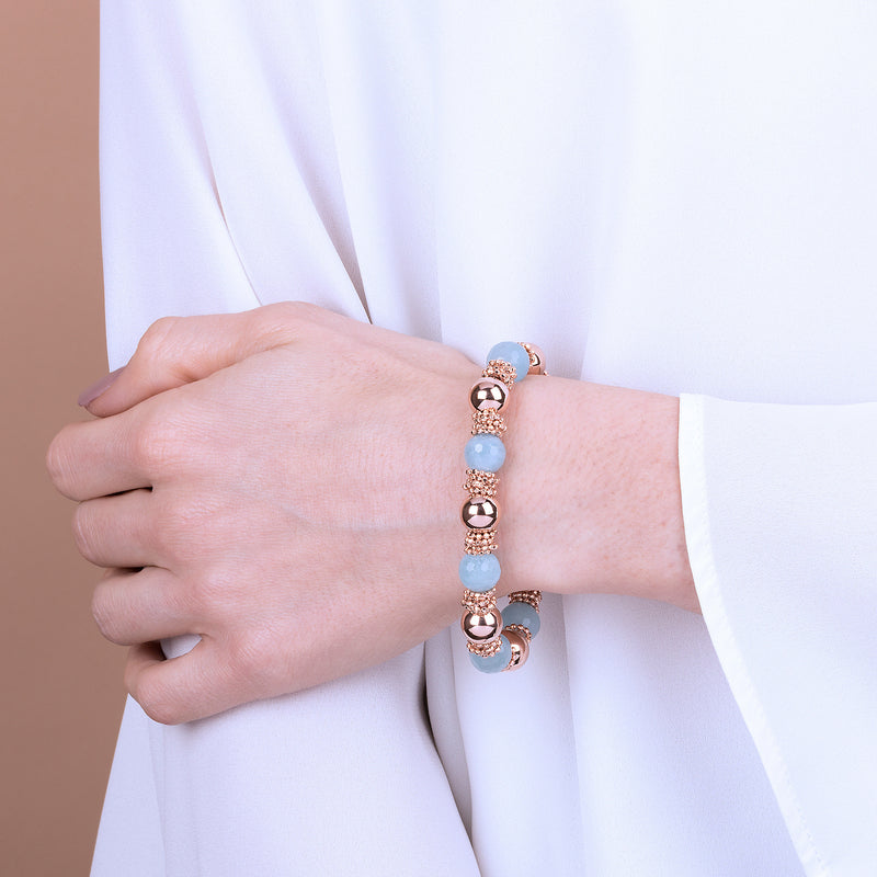 _bracelets_light-blue_5