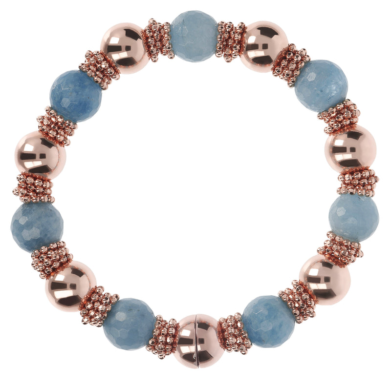 _bracelets_light-blue_MK