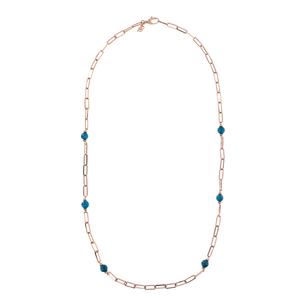 _necklaces_blue_1