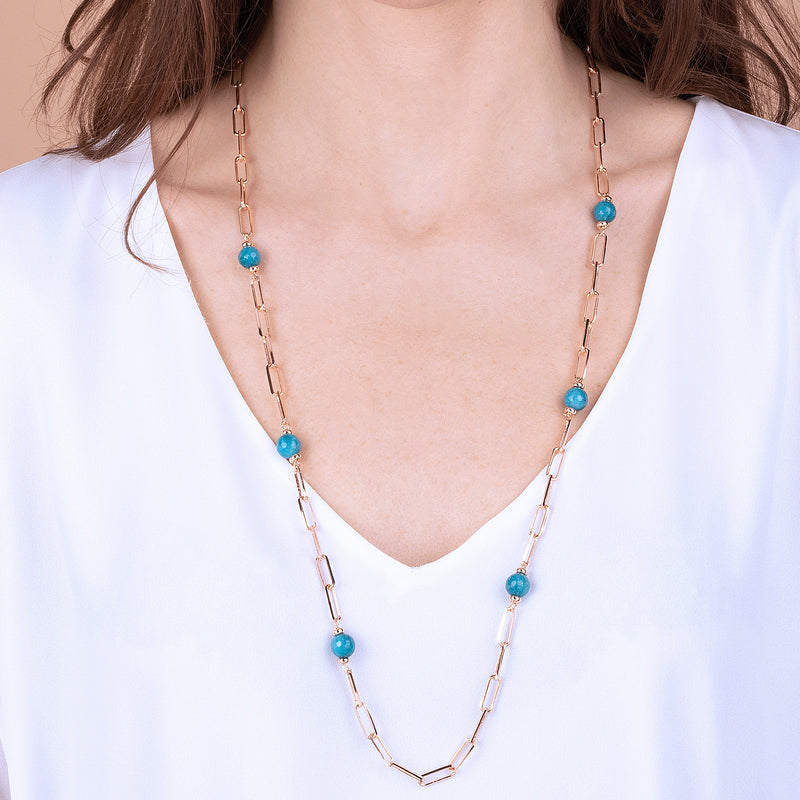 _necklaces_blue_5