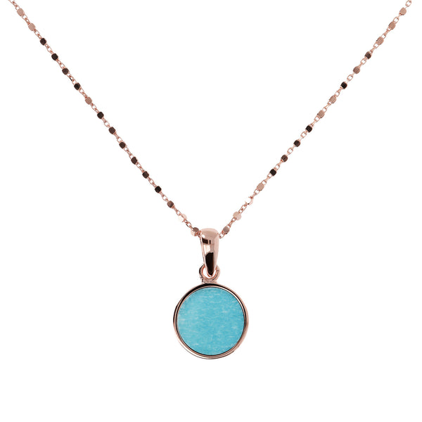 _necklaces_light-blue_AZ