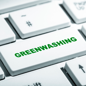 "Greenwashing: ¿son los productos ""Bio"" y ""Eco"" tan sostenibles como pensamos?"
