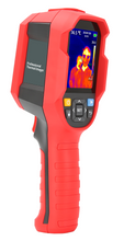 Load image into Gallery viewer, Handheld Thermal Imager