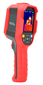 Handheld Thermal Imager