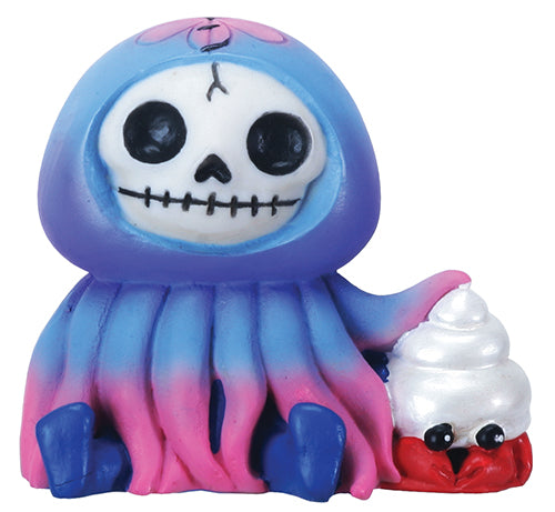 Jelly Figurine