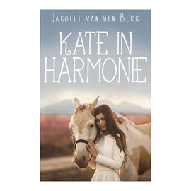 Kate in harmonie