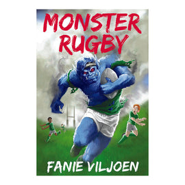 Monsterrugby