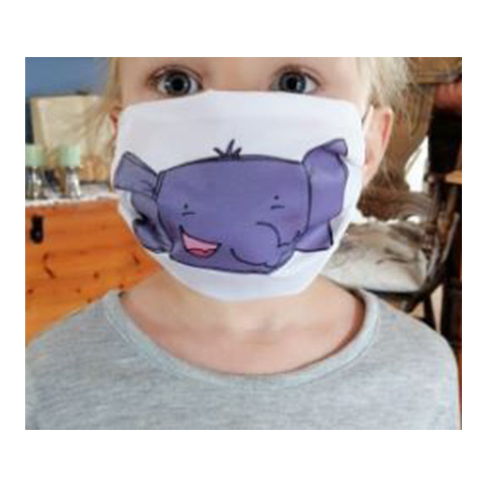 Tippie-maskers