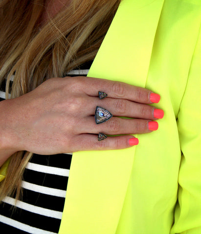 Kendra Scott Rachel Ring