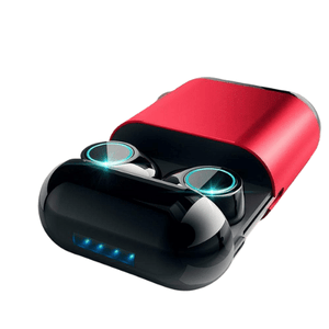 eprolo earbuds True Wireless Bluetooth Earbuds