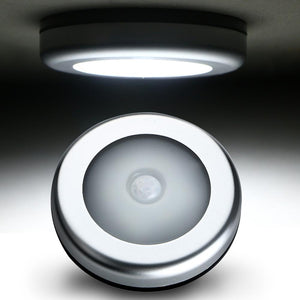 eprolo light SensorSmart Disc Light