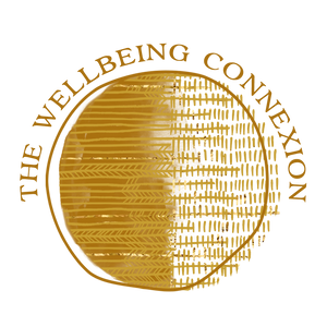 The Wellbeing Connexion