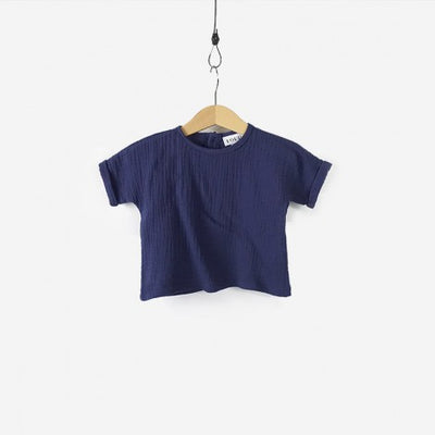 Polo/T-Shirt - Loup