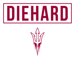 DieHard-Apparel.com