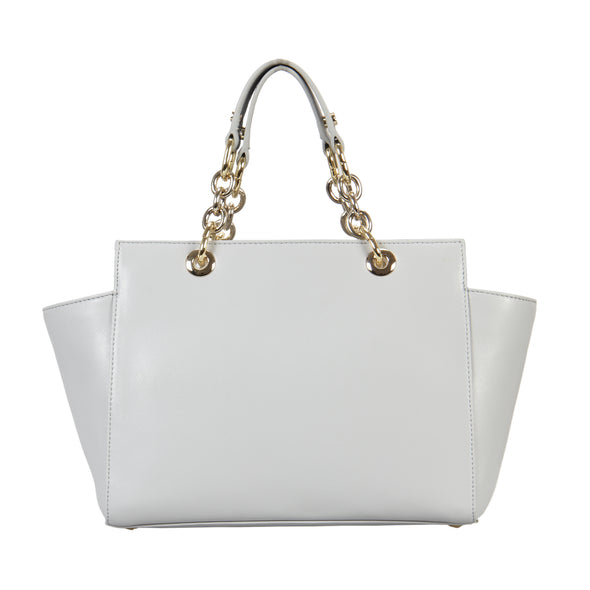 COCOVANN leather handbags Tote Bag