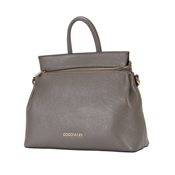 COCOVANN Sofia Backpack